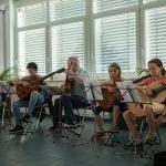 Sekundarschule Höxter Einschulung 24.08.2016 012