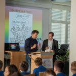 Sekundarschule Höxter Einschulung 24.08.2016 046