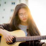 Musikschule – Infoabend